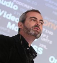 Pascal Lardier