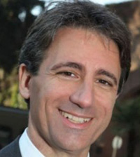 Lorenzo Fattibene