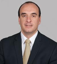 Josep Carbó