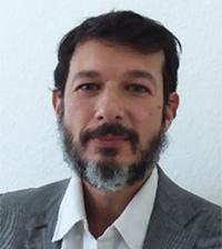 Gabriel Scali