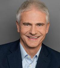 Klaus Stoeckemann