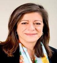 Marisa Papaluca