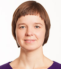 Ulrike Anders