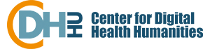 Center for digital health humanities