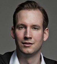 Jens-Philipp Klein