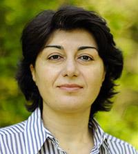Nana Bit-Avragim